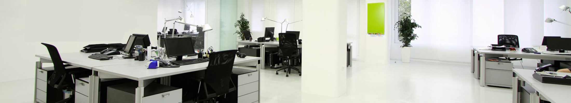 http://greenfacilities.co.uk/wp-content/uploads/2017/01/office-cleaning2-2200x400.jpg